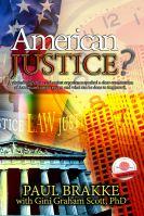 American Justice?