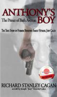 anthonys-boy_print-cover_6x9_front
