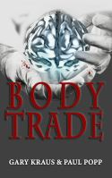 body-trade_1_print_6x9_front