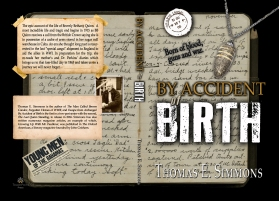 by-accident-of-birth_printcover-6x9