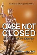case-not-closed_print-cover-6x9_front