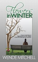 flowers-in-winter_cover-6x9_front