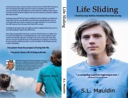 lifesliding_printcover_5x8_new_august2016
