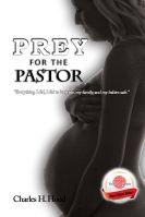 Prey for the Pastor (True Crime)