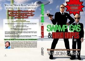 swamp-gas_print-cover_6x9_final2
