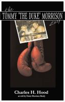 Tommy Morrison Story_cover_final