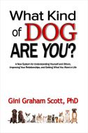 what-kind-of-dog-are-you_printcover_6x9_front