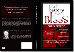 A History in Blood_print_6x9
