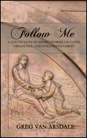 Follow Me-4