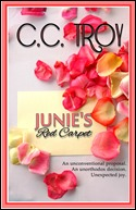 Junie's Red Carpet_cover_FRONT_6x9