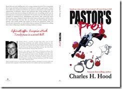 Pastor's Prey_print cover_6x9