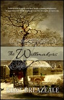 The Willmakers_cover_front